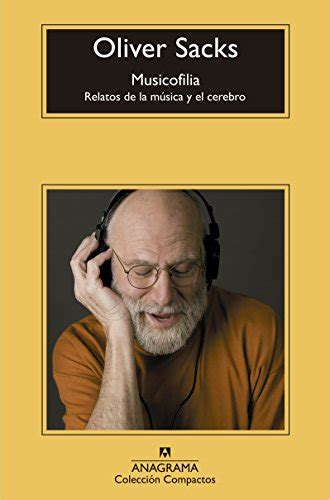 oliver sacks libros bid