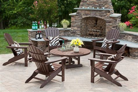 Patio Furniture Clearance Sales Furniture Closeout Patio Furniture Pk Home Patio Furniture Clearance Walmart Patio Chairs
