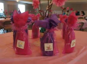 Door Prizes For Baby Shower Baby Shower Ideas And Prizes Baby Shower
