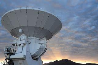 Antenna Design Engineer by Engineering Resume Sles Engineer Resume Exles