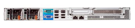 Xeon 4c E3 1220v3 80w 5458i8b 5458e4g ibm express x3250 m5 xeon 4c e3 1220v3 80w