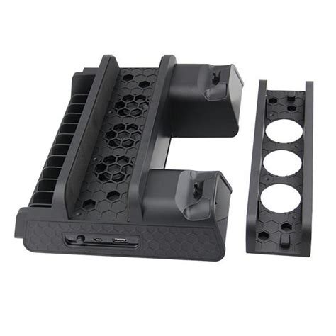 Diskon Cooling Fan Ps3 Ps 3 Dobe dobe ps4 series multifunctional cooling stand shopitree