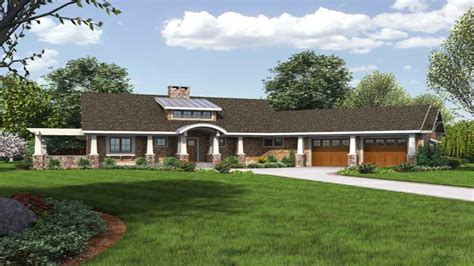 award winning small house plans award winning cottage house plans award winning small home