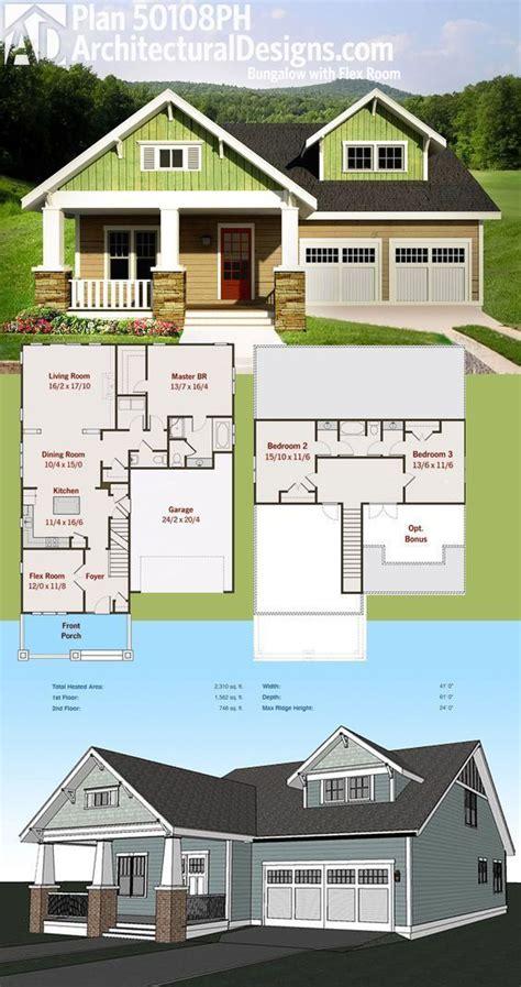 best bungalow floor plans 25 best bungalow house plans ideas on pinterest bungalow