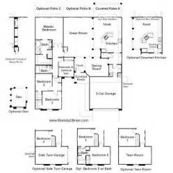 home design for 2400 sq ft 2000 square foot house plans 2000 square feet 3 bedrooms