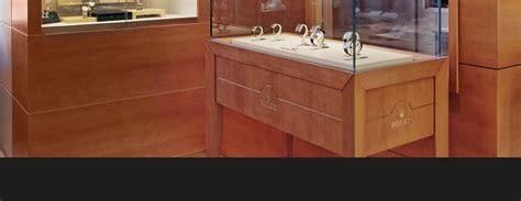 Skyline Custom Cabinetry