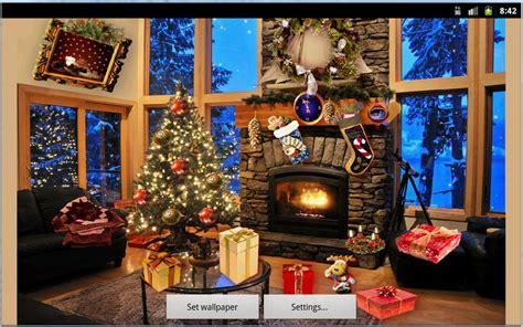Ho2583w Aksesoris Dekorasi Pohon Natal Merry Santa gratis natal perapian lwp gratis gratis natal perapian lwp gratis android