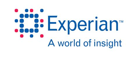 Experian Records Experian And Csidentity Corporation Combine To Create Best In Class Id Protection