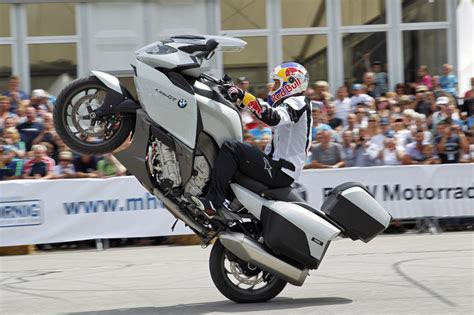 Bmw Motorrad Days Garmisch Partenkirchen Germania by Cele Mai Tari Festivaluri Moto Din Europa Pe Motoare