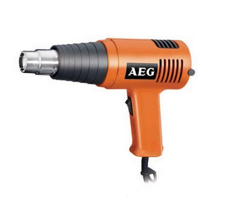 Heat Gun Aeg Gun Aeg Pt 560 heat gun mc pt560 mc pt560 rm231 00 malaysia