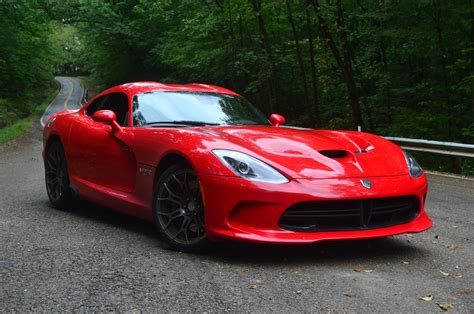 dodge viper dodge viper wallpapers images photos pictures backgrounds