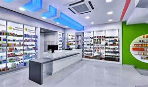 pharmacy interior design 1000 images about pharmacy interior design on