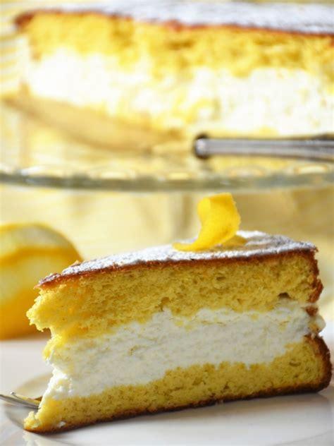 Kuchen Fructosefrei