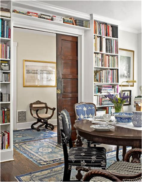 decorating with antiques key interiors by shinay english country dining room