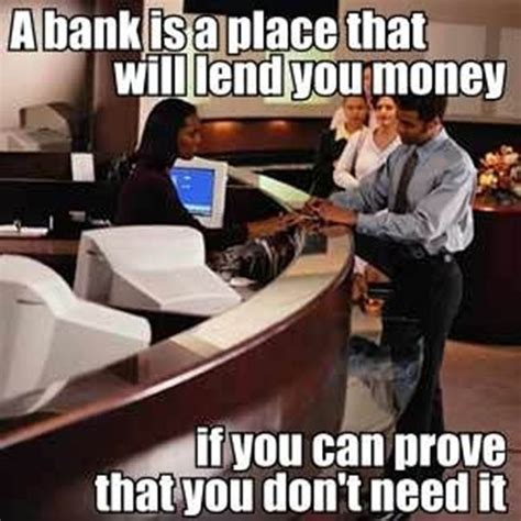 bank puns 17 best ideas about accounting jokes on