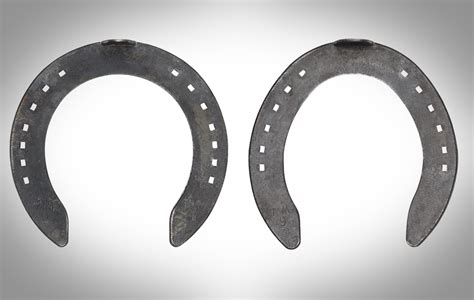 horseshoe rubber st vulcan horseshoes and horseshoe nails