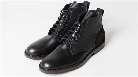 wingshorns  viberg service boot acquire