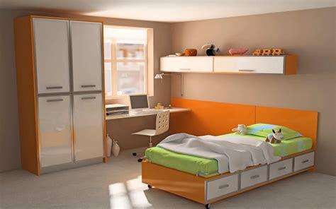 amazing kids room designs by italian designer berloni beautiful children s room design exles to inspire you