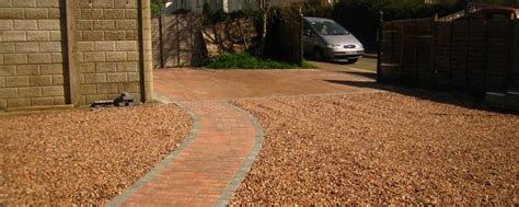 Gravel Stones For Driveways Nw Driveways Gravel Driveways Gravel Garden