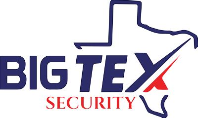 home security systems houston big tex security