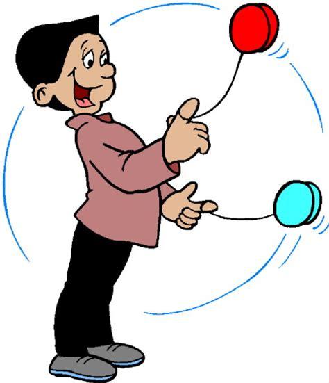 dibujos de niños jugando yoyo forum sch 246 ne quot nice quot videos 187 jonglieren ganz einfach