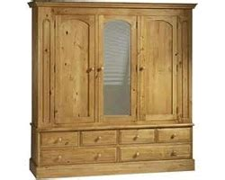 Buy Now Pay Later Wardrobes by Furniture Bnpl Pay Monthly Or Weekly