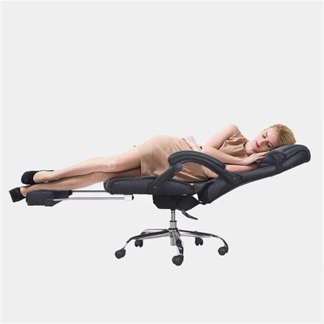 office napping chairs nap chair