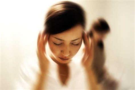 giramenti di testa causa cause pressione minima alta