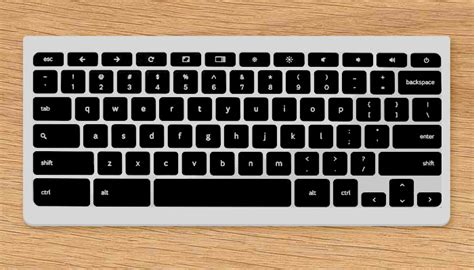 keyboard layout google chrome want to buy a chromebox keyboard here s all you need to know