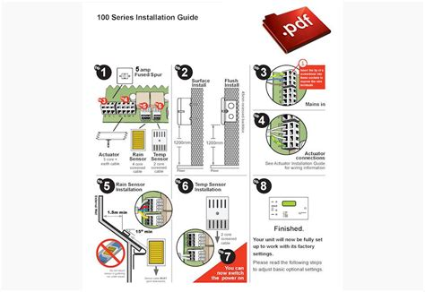 wiring diagram besides amana refrigerator parts on abb