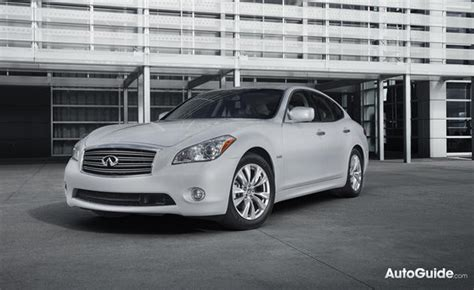 is infiniti japanese nissan to pull infiniti production from japan 187 autoguide