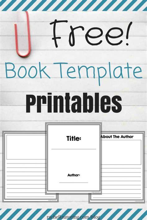 25 Best Ideas About Grade Book Template On Pinterest Teacher Grade Book Lesson Plan Books A Children S Book Template