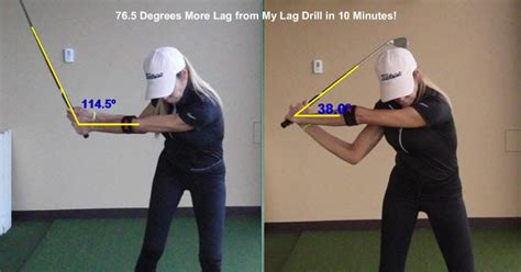 half golf swing how to build the perfect golf swing golf swing lag the
