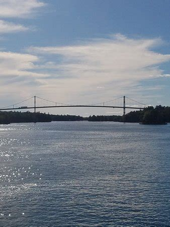 uncle sam boat tours alexandria bay ny 13607 uncle sam boat tours alexandria bay all you need to