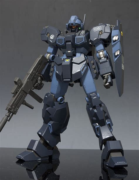 Mg Gundam Rgm 96x Jesta Daban mg 1 100 rgm 96x jesta improved painted build modeled by parc fermes 956 photoreview big