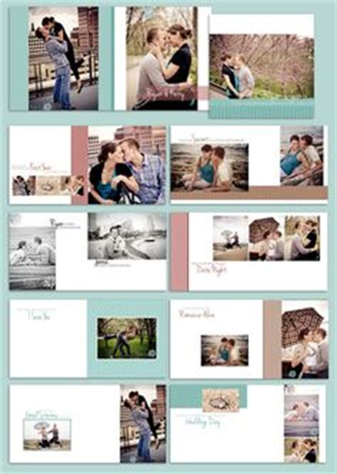 photo album layout pinterest wedding album layout design on pinterest wedding albums