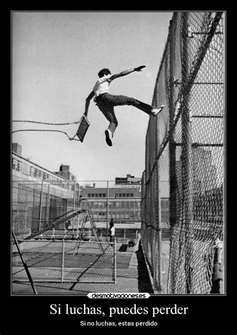 jump and swing el parkour mi experiencia y motivacion para la vida y el