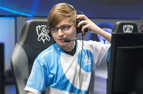 Is Sneaky by Cloud9 Sneaky Setup Pro Gamer Supply