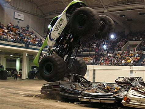 monster truck show knoxville tn the monster blog contact us
