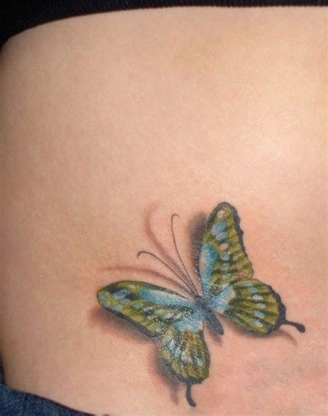 best butterfly tattoo ever 38 best images about 3d tattoos on pinterest