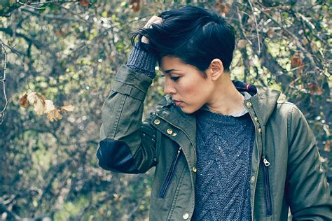 song by kina grannis kina grannis album review