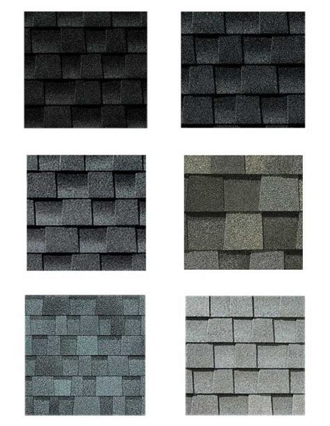 colors that work with gray what paint colors work best with a gray roof the