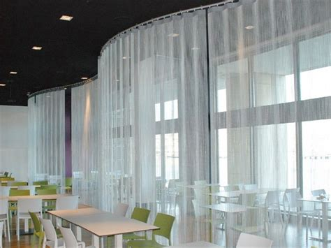 chain mail curtain 17 best images about aluminium chain curtain on pinterest