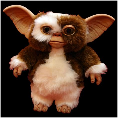 The Gremlins gremlins gizmo www pixshark images galleries with