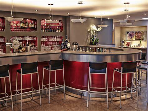 hotels in berlin tegel airport hotel in berlin mercure airport hotel berlin tegel