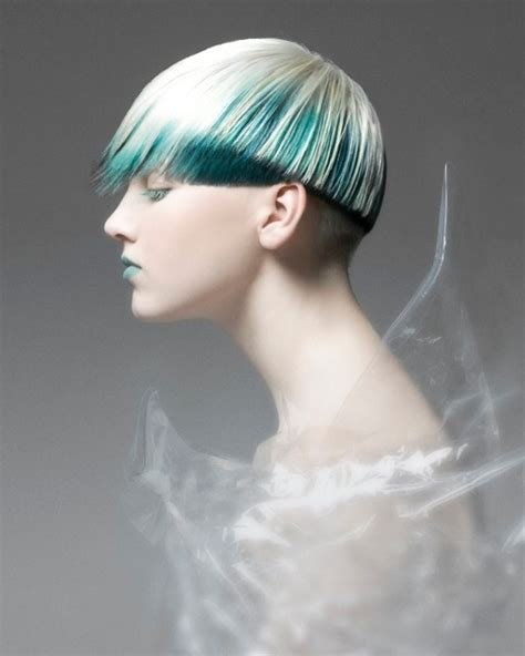 Futuristic Hairstyles by Inspiration For Future Hairstyles The Sims Forums