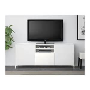 white high gloss tv bench best 197 tv bench laxviken white selsviken high gloss white