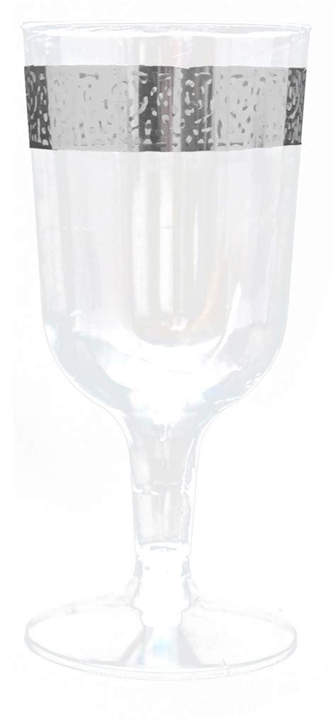 Paper Bowl 10 Oz 300ml Ala Cup Kentang inspiration disposable cup 300ml silver trim 10pcs