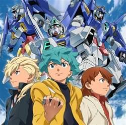 mobile suit gundam dub mobile suit gundam age tv anime news network