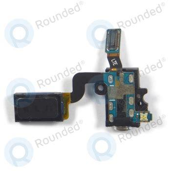 Headset Samsung Galaxy Note 3 samsung galaxy note 3 n9000 n9005 headset earpiece